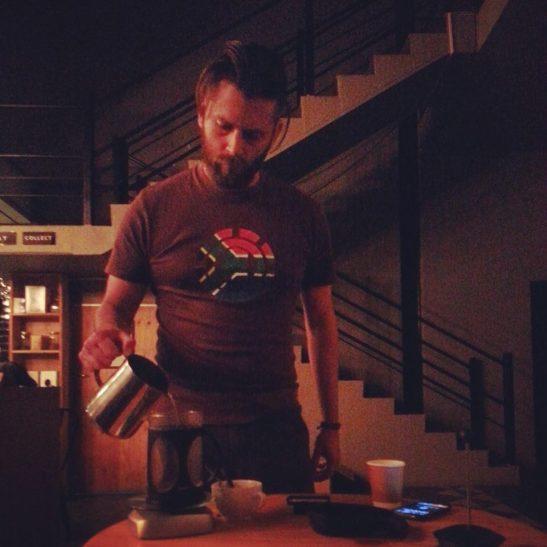 Brewing5